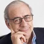 """Artigo – do blog de Stephen Kanitz: """"Entenda Essa Crise Política. É O Poder Mudando De Mão."""""""