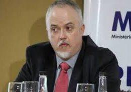 Carlos Fernando dos Santos Lima