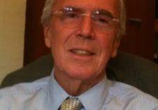 Fernando Eduardo Ayres da Motta