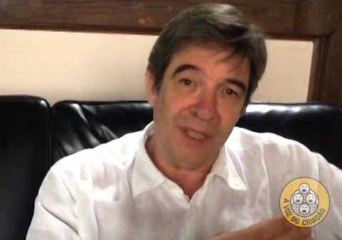 Fernao Lara Mesquita