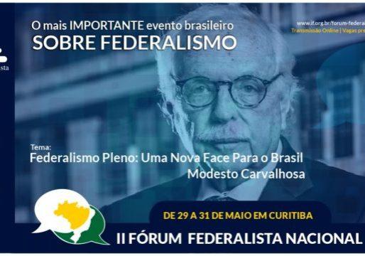 Forum-Federalista-640x360