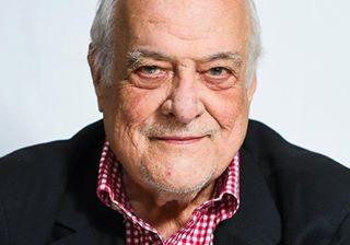 J.R.Guzzo