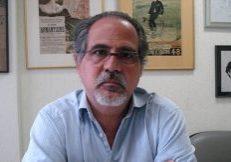 Jorge-Maranhao-02