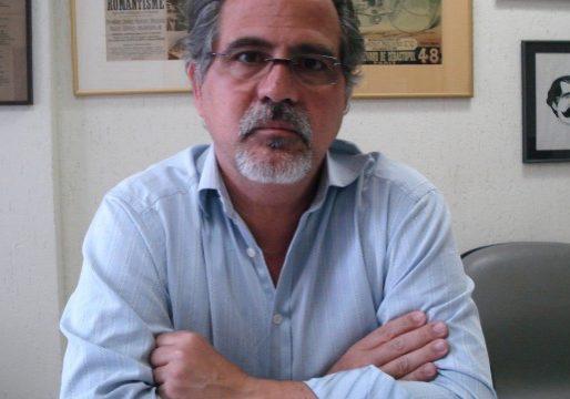 Jorge-Maranhao-UOL-640x360
