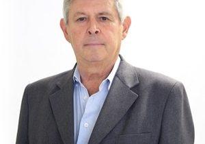 Sergio-Colle