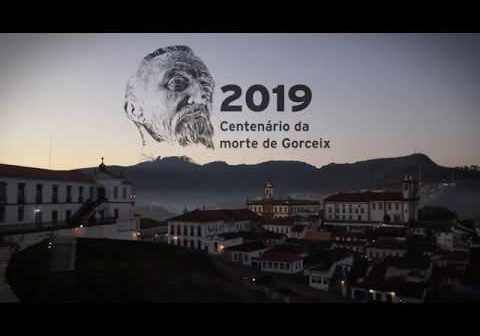 Alta Cultura – homenagem ao centenário de morte de Claude-Henri Gorceix