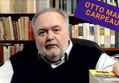 Cultura – Como ler a História da Literatura Ocidental, de Otto Maria Carpeaux, segundo Rodrigo Rangel