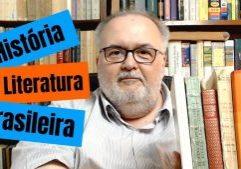 Cultura – mais uma indispensável contribuição do professor Rodrigo Gurgel