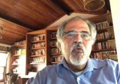 Economia política – Repercute no Congresso em Foco o comentário de Jorge Maranhão sobre saída da Ford do Brasil: puro barroquismo!