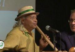 <p>Eventos &#8211; Academia Brasileira de Letras abre mesa-redonda sobre as línguas indígenas no Brasil no século XXI<p>