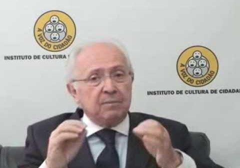 Gastão Reis – Agentes de Cidadania