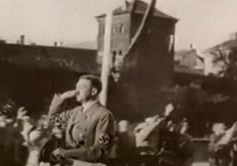 História – A Leica e os judeus: Leica Freedom Train