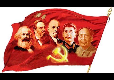 História – sobre o contrabando da citação nazista e suas relações com a esquerda stalinista