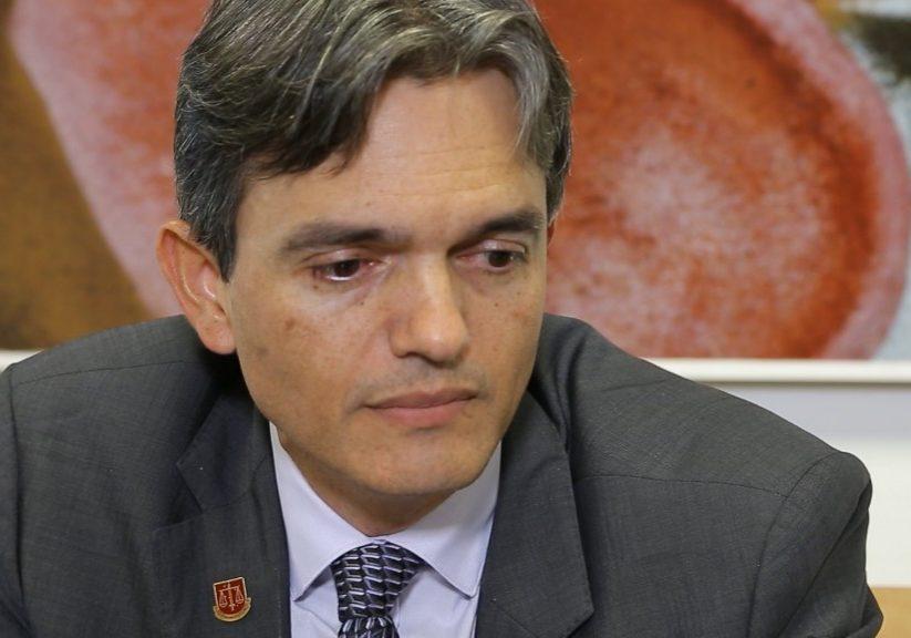 Imprensa &#8211; <p>Em nova entrevista, procurador Julio Marcelo de Oliveira detalha as &#8220;pedaladas fiscais&#8221;