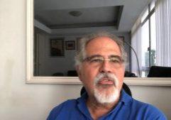 Justiça – STF, poder moderador ou usurpador da República?