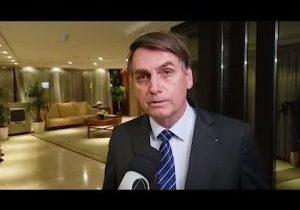 Mídia & política – segue um confronto entre a presidência e a Rede Globo que não interessa ao país!