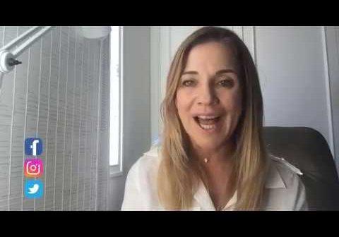 Movimentos sociais – Adriana Balthazar, líder do VPR no Rio, explica por que comparecer no dia 26/5
