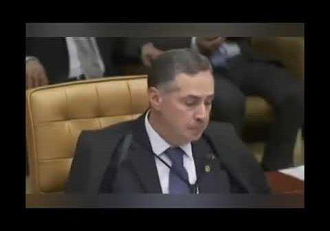 Supremo Jeitinho – A Lava Jato perde a maioria no Supremo Jeitinho e isola ministros que ainda a defendem